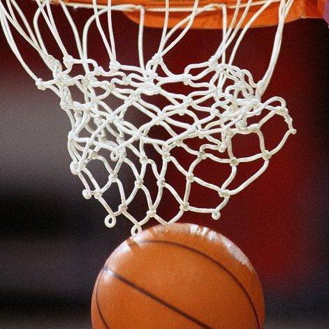 Второй круг ЧО по баскетболу стартует 10 октября