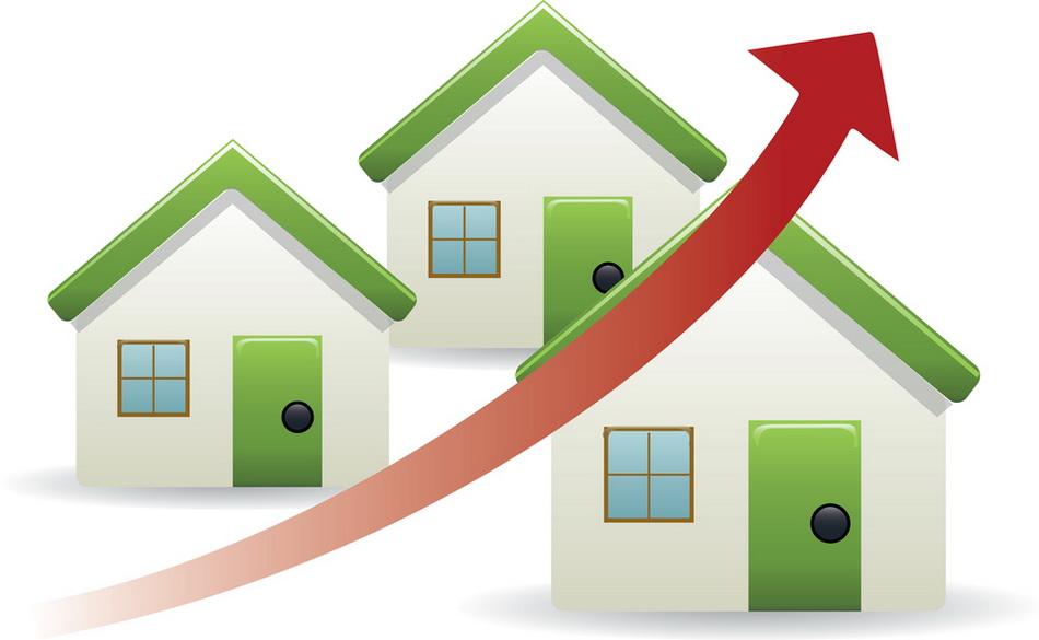 Будет ли дешеветь недвижимость испании