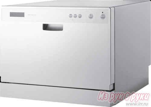 посудомоечная машина камерон инструкция