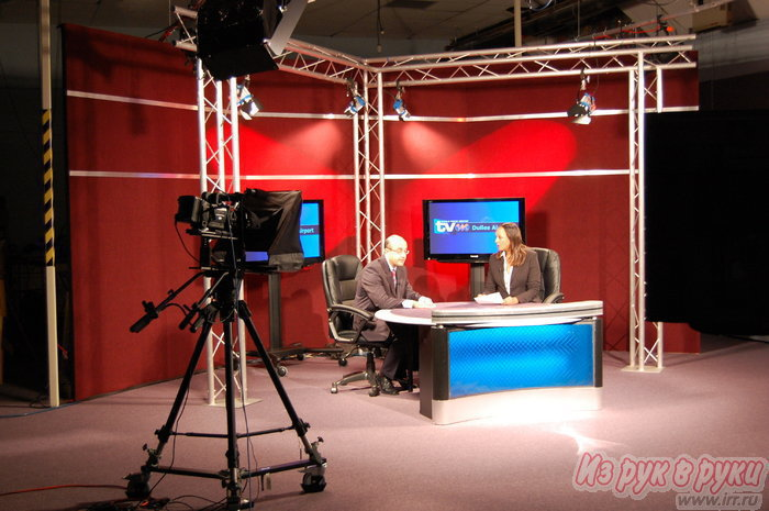 корабле бурундучки курсы телеведущих новостей в москве останкино реализуем