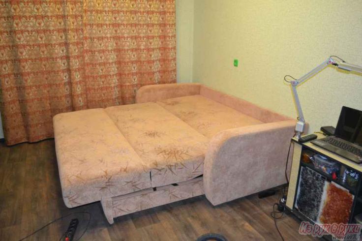 угловой диван купить в брянске