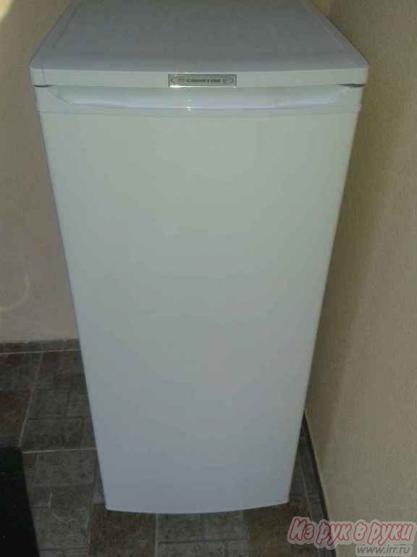 холодильник саратов 1614 м инструкция - фото 8