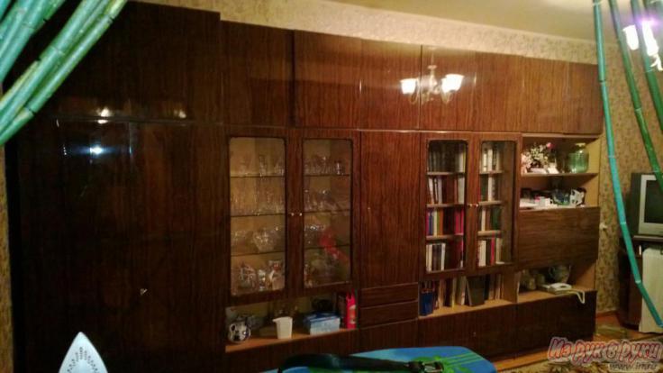 Сергиев посад-инфо мебель и интерьер.