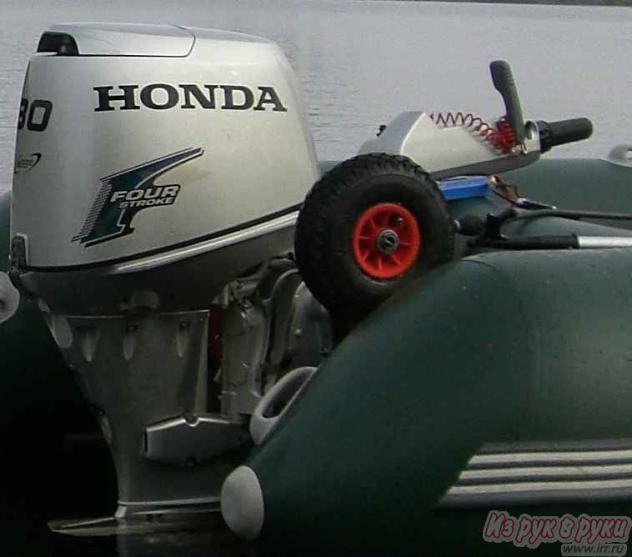 г дмитров лодки и моторы