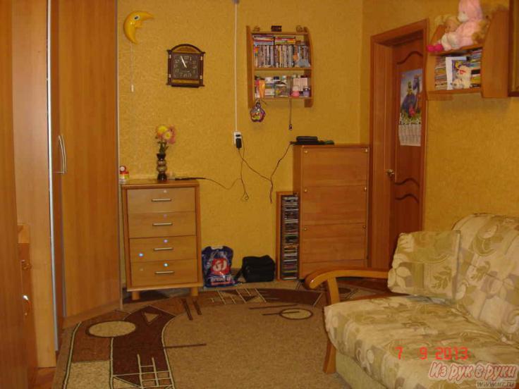 этого продажа 1 комнаты в общежитии в москве особо заморачиваться