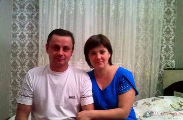 Семейные пары знакомство частные объявления самара