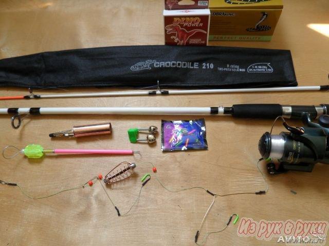 готовые удочки для рыбалки в алматы