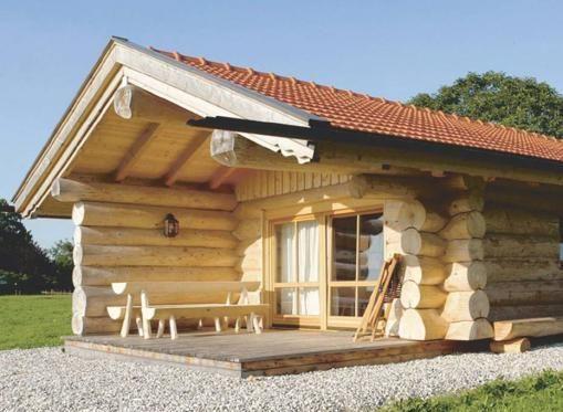 Дома из бревна псков луга новгород